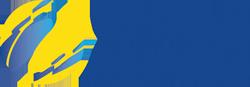 Critical Agendas Logo